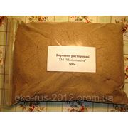 Мука из семян росторопши, 500г. фото