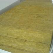 Материал теплоизоляционный в плитах фото