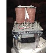 Трансмиттер маятниковый фото