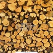 Складирование и хранение лесоматериалов фото