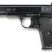 Оружие гражданское фото