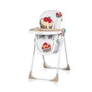 Столик для кормления Baby Design Cookie 09 фото