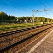 Строительство, проектирование и ремонт подъездных железнодорожных путей фото