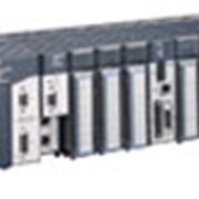 Контроллеры PACSystems RX3i GE Fanuc для предприятий химической промышленности фото