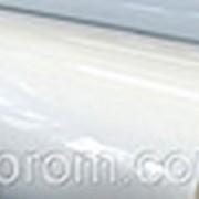 Пленка монтажная Optimont 1050Х20Х0,18 фото