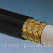 Рукав высокого давления MT 1 / MTH 1 фото