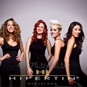 Услуги салона красоты Hipertin фото