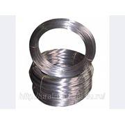 Проволока стальная (ЗСМК) фото