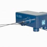 Компактный спектрометр для контроля длины волны лазеров и диодов Модель S150 фото
