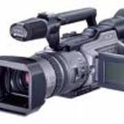 Услуги копирования, тиражирования фильмов на видеокассетах фото