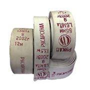 Рукав напорный Гетекс РПМ(В)-150-1.2-ИМ-УХЛ1 фото