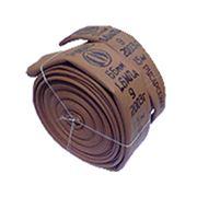Рукав напорный Армтекс РПМ(Д)-80-1,6-ТУ1 фото