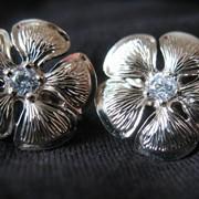 Ремонт серебряных изделий Киев