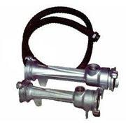 Пеносмеситель ПС-1 фото