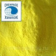 Аква-аурат 30, алюминия полиоксихлорид, гидроксохлорид алюминия. Мешок фото
