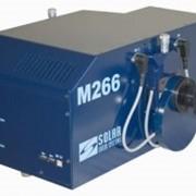 Автоматизированный монохроматор-спектрограф Модель фото