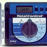 Контроллер Total Control фото