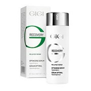 Gigi Оптимизирующая сыворотка Gigi - Recovery Optimizing Serum 20046 30 мл фото