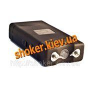 Электрошокер XS 800 фото