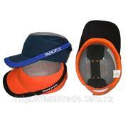 Ударопрочная шапка с козырьком СОLTAN фото