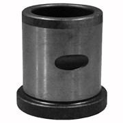 Втулка нижняя инструмента KRUPP HM-950/951 (ТК 520.23.002) фото