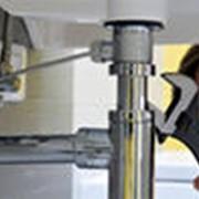 Демонтаж газовых плит, котлов, водонагревателей фото