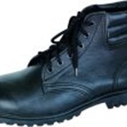 Ботинки 800 Вулкан фото