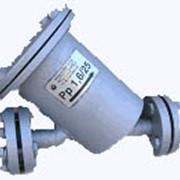 Топливные фильтры ФЖУ фото