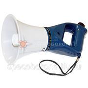 Мегафон ручной АНМ-610 фото