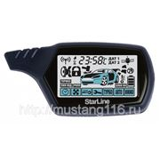 Брелок StarLine B9-dial/A91 с дисплеем фото