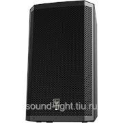Electro-Voice ZLX-12P Активная акустическая система 1000Вт фото