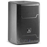 JBL PRX 710 активная акустическая система 1500Вт PRX710M
