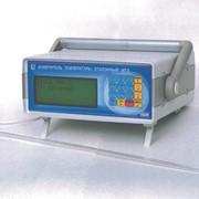 Измерители температуры эталонные ИТЭ фото