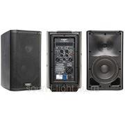QSC K8 Активная двухполосная акустическая система высокой мощности 1000 Вт фото
