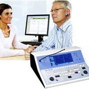 Доставка слуховых аппаратов на дом фото