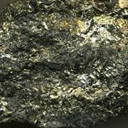 Хром руда фото
