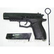 Пистолет Гроза 051 фото