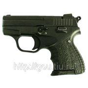 Пистолет Шарк фото