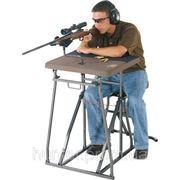 "Стол для пристрелки оружия ""Timber Ridge Shooting Bench"" фото"
