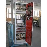 Комплект электрооборудования пассажирского вагона ЭВ-28 фото