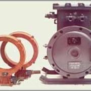 Датчик контроля положения подвижных объектов дкп-М фото