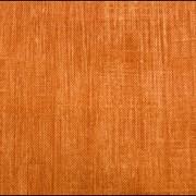 Ткань мебельная Canvas Holst Terra фото