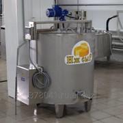 [Copy] Ванна длительной пастеризации (ВДП) фото