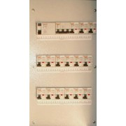 Изделия для монтажа электрических линий фото