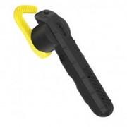 Bluetooth-гарнитура Jabra Steel (100-97600000-60) фото