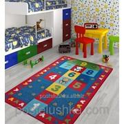 Коврик в детскую комнату Confetti Seksek 133*190 фото
