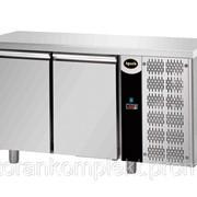 Стол морозильный Apach AFM 02 ВТ фото