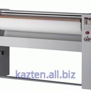 Каток гладильный IRI1200/20 фото