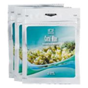 Корал-Майн 30 фильтр-пакетов фото