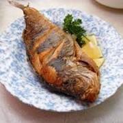 Полуфабрикаты из рыбы фото